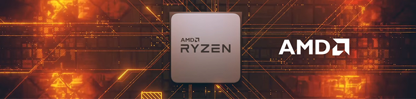 amd-banner.png